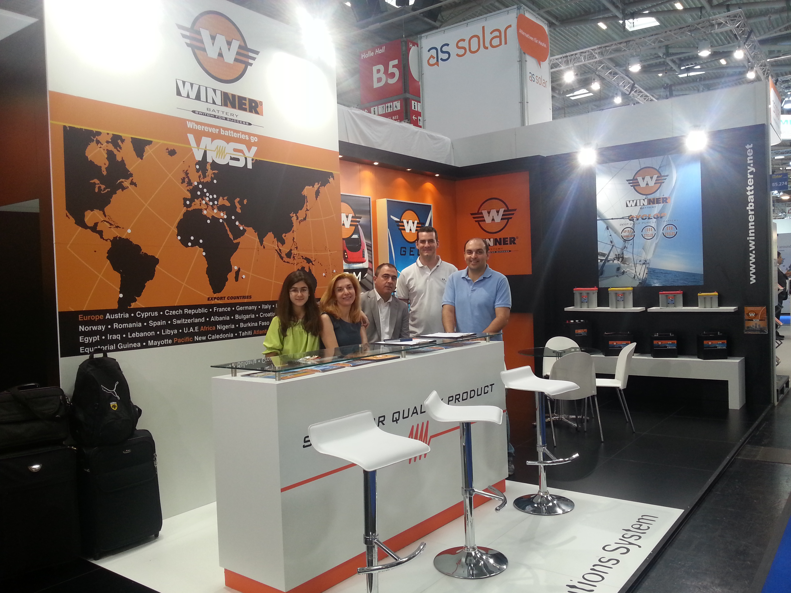 VIOSY_INTERSOLAR14