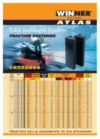 ATLAS_BROCHURE