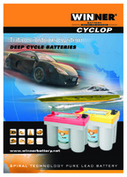 CYCLOP_BROCHURE