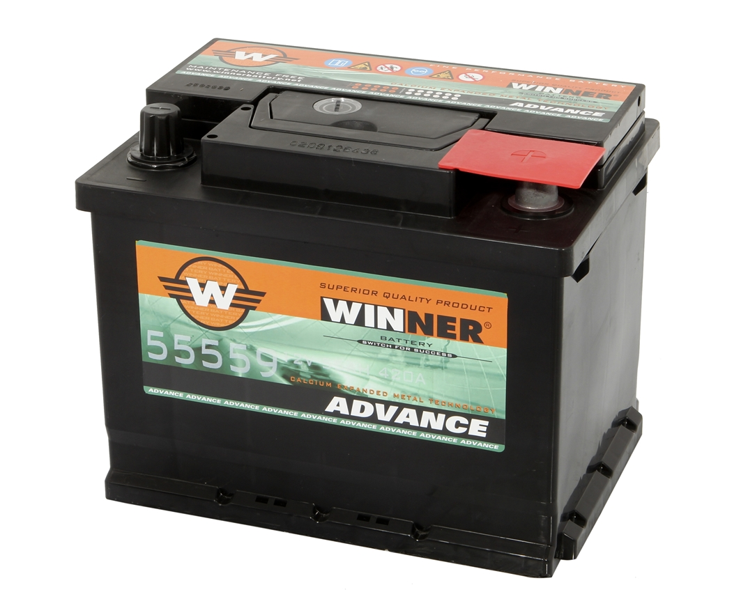 WINNER_ADVANCE_GENERAL