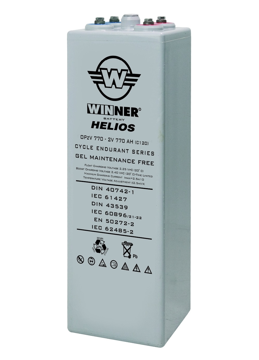 WINNER_HELIOS_GEL